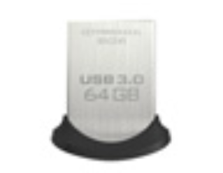 Ultra Fit™ USB 3.0 隨身碟